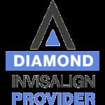diamond-invisalign-london